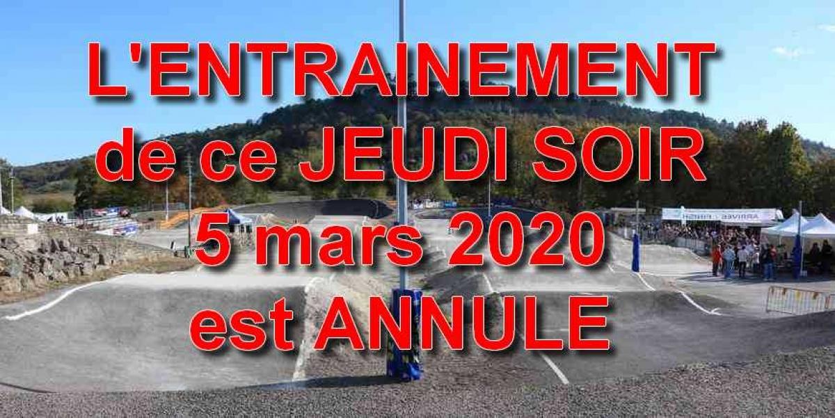 Finale du Trophée Comtois BMX à Besançon
